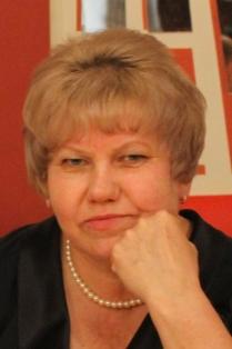 Лобанова Е. М.