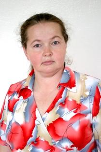 Сафонова Е. В.
